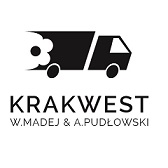 Krakwesttrade - kraków, handel, transport, spedycja